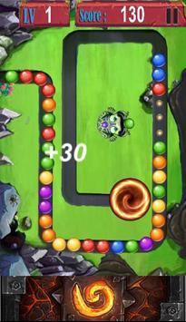 Boom Zuma Stone screenshot 3