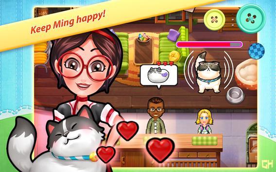 Cathy's Crafts screenshot 2