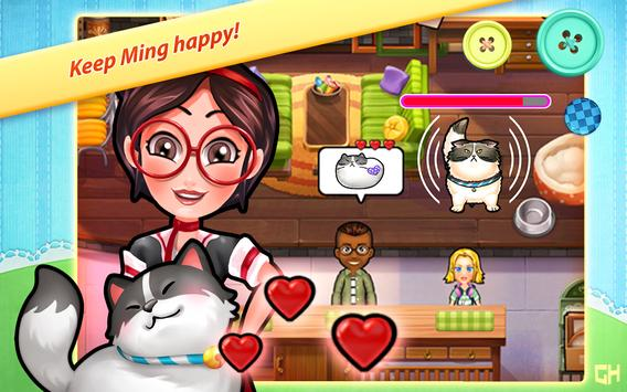 Cathy's Crafts screenshot 7