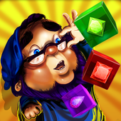 Treasure Trail icon
