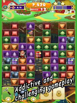 Treasure Trail apk screenshot