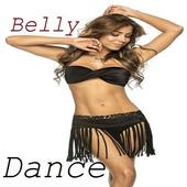 Belly-Dance icon