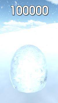 Olaf's Egg Surprise poster