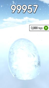 Olaf's Egg Surprise apk screenshot
