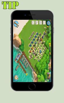 Tips for Boom Beach apk screenshot