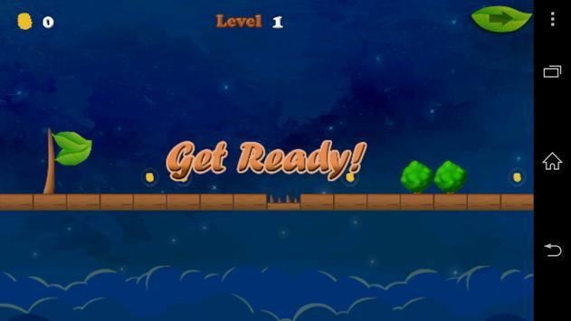 HoppingBee apk screenshot