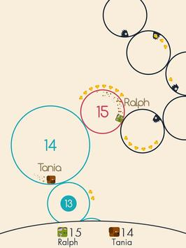 Running Circles screenshot 14