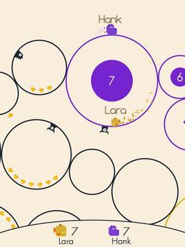 Running Circles screenshot 15