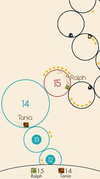 Running Circles screenshot 22