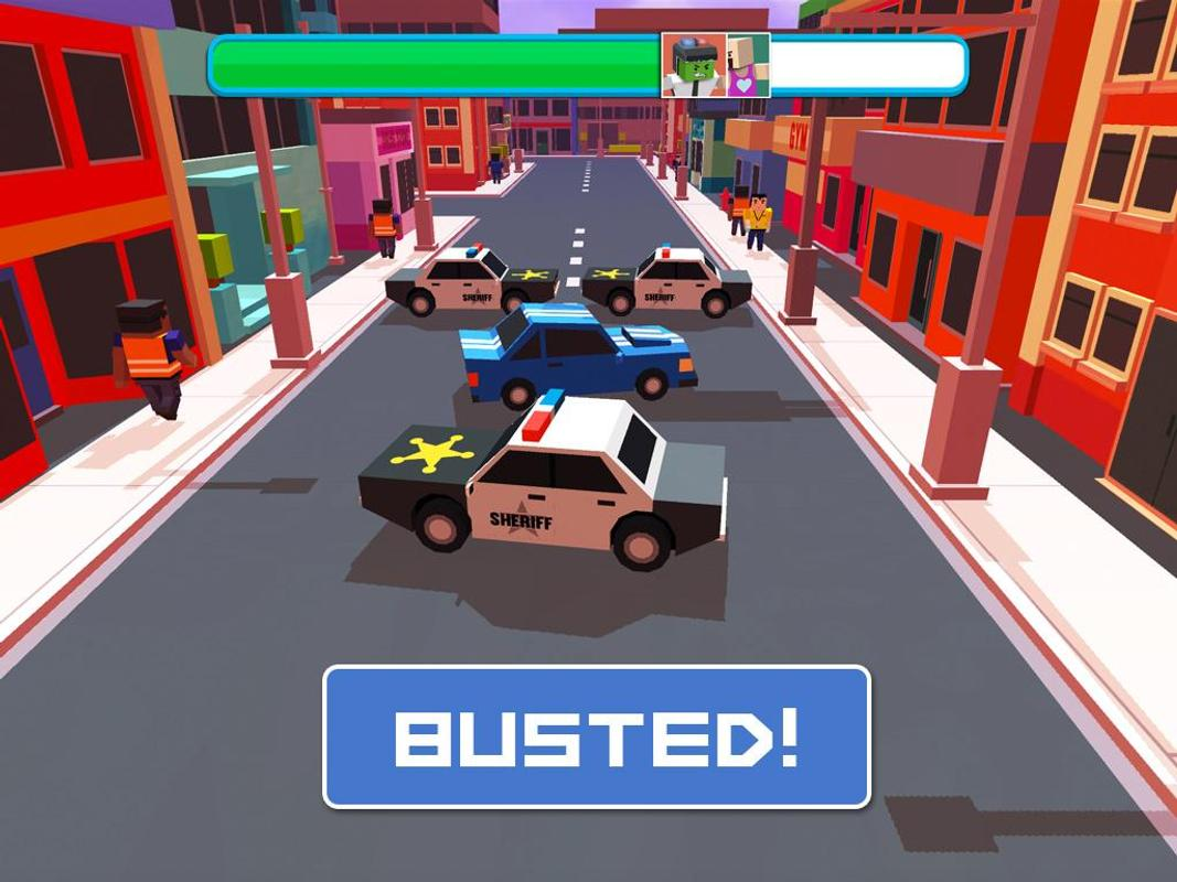 high speed police chase for android apk download. Black Bedroom Furniture Sets. Home Design Ideas