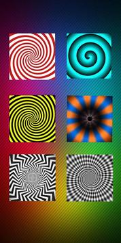 Hypnosis in Phone Prank poster