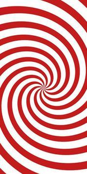 Hypnosis in Phone Prank apk screenshot