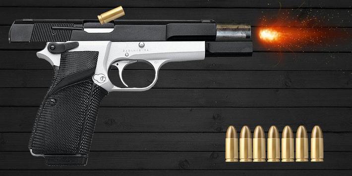Weapons Gun Simulator apk screenshot