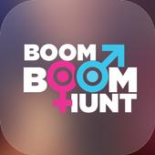 Boom Boom Hunt icon