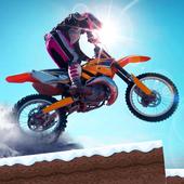 Real Extreme Bike Stunts icon
