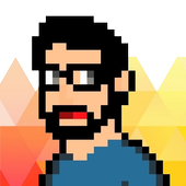 DevTycoon - Разработчик игр icon