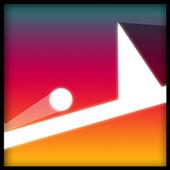 Shadow Jump icon