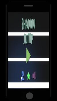 Shadow Jump poster