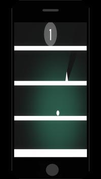 Shadow Jump apk screenshot