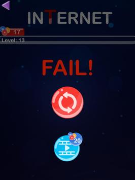 Bounce Words screenshot 4