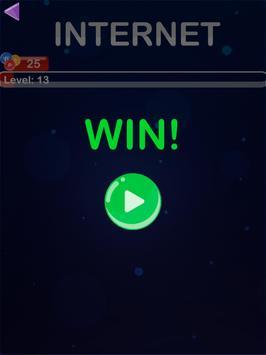 Bounce Words screenshot 10
