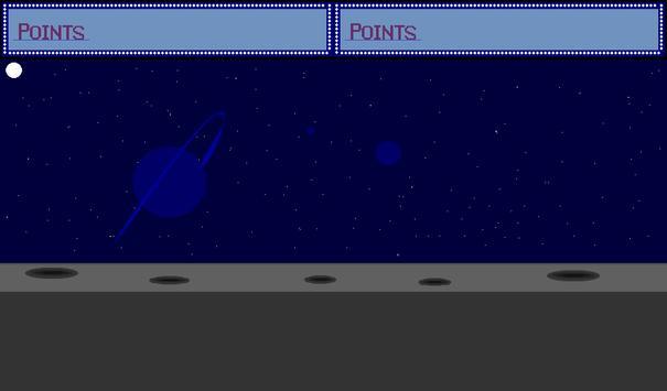 Envo-Fighters screenshot 2