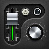 Pocket Music Mixer icon