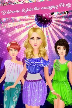 Party Tonight - Girls Night Out screenshot 14