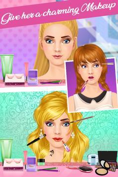 Party Tonight - Girls Night Out screenshot 7
