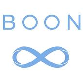 Boon VR icon