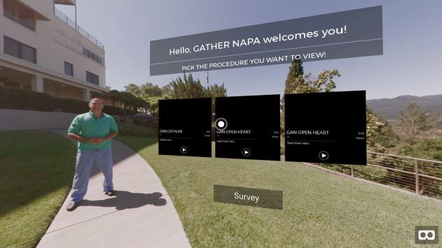 Boon VR apk screenshot