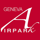 Geneva Airpark icon