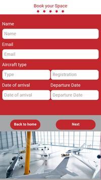 Geneva Airpark apk screenshot