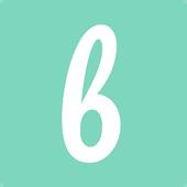 BoobieTime icon