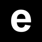 다큐채널e - 지식채널e, 역사채널e, 다큐프라임 영상 icon