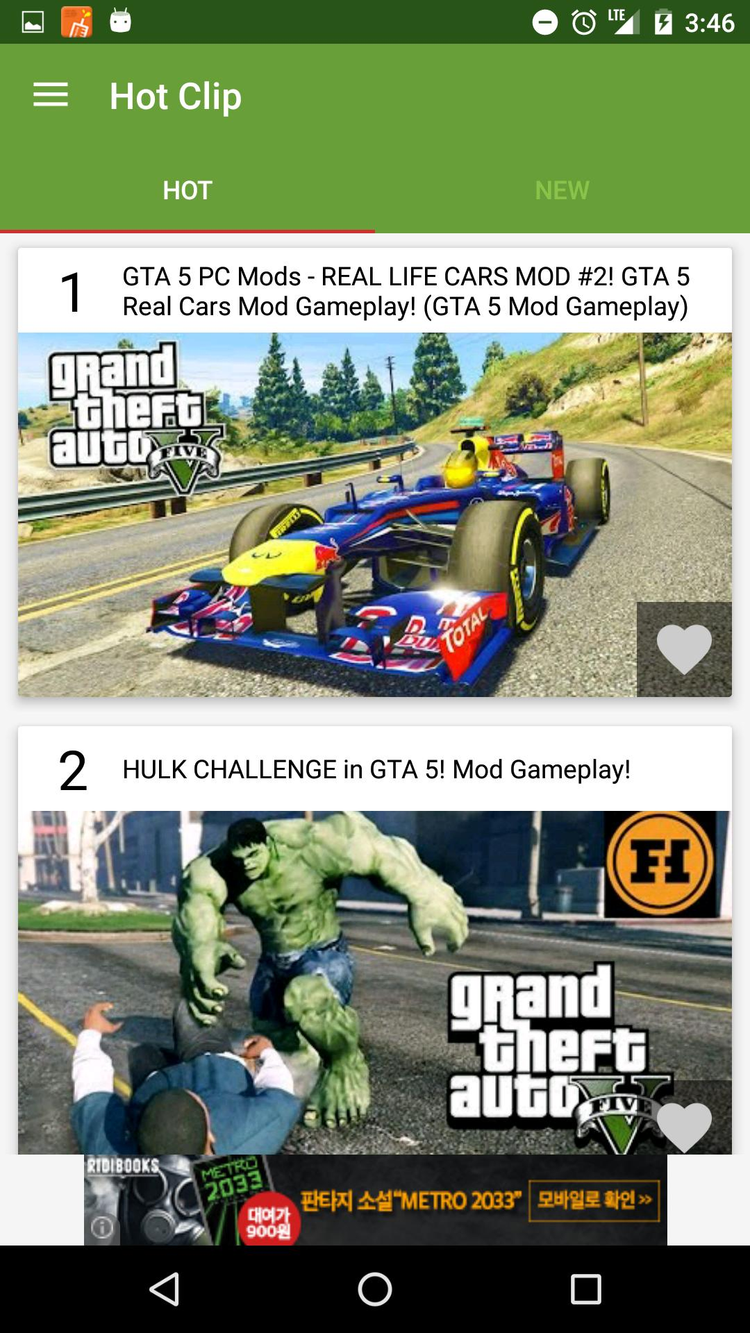 GTA TV - GTA video for Android - APK Download