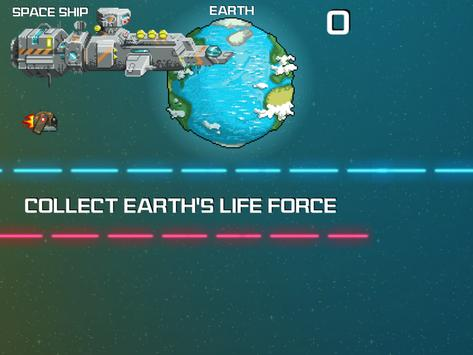 Space Alert apk screenshot