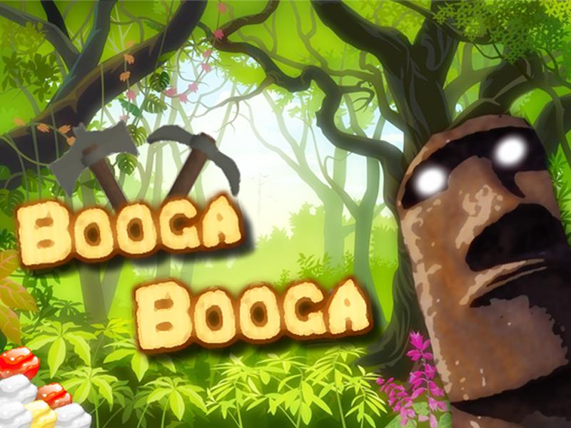 Guide For Roblox Booga Booga For Android Apk Download
