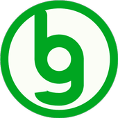 BooGee icon