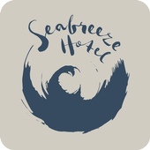 Seabreeze Hotel icon