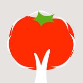 食物图书馆-食物热量查询 icon
