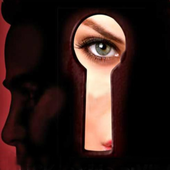 كتاب اسرار جذب النساء icon