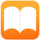 iBooks for Android Advice for Android - APK Download
