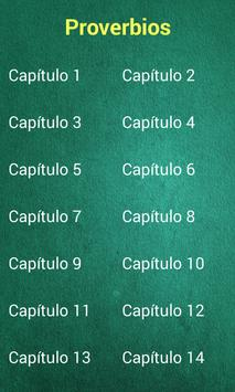 Nueva Biblia Latinoamericana de Hoy Gratis screenshot 2
