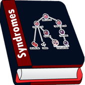 Book Of Syndromes icon