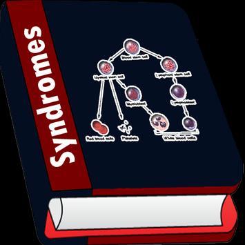 Book Of Syndromes screenshot 3