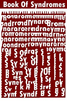 Book Of Syndromes poster