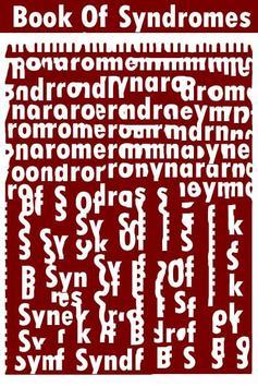 Book Of Syndromes screenshot 1