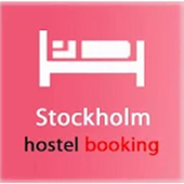 Stockholm Hostel Booking 2 icon