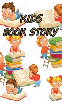 Book Story for Kids screenshot 7